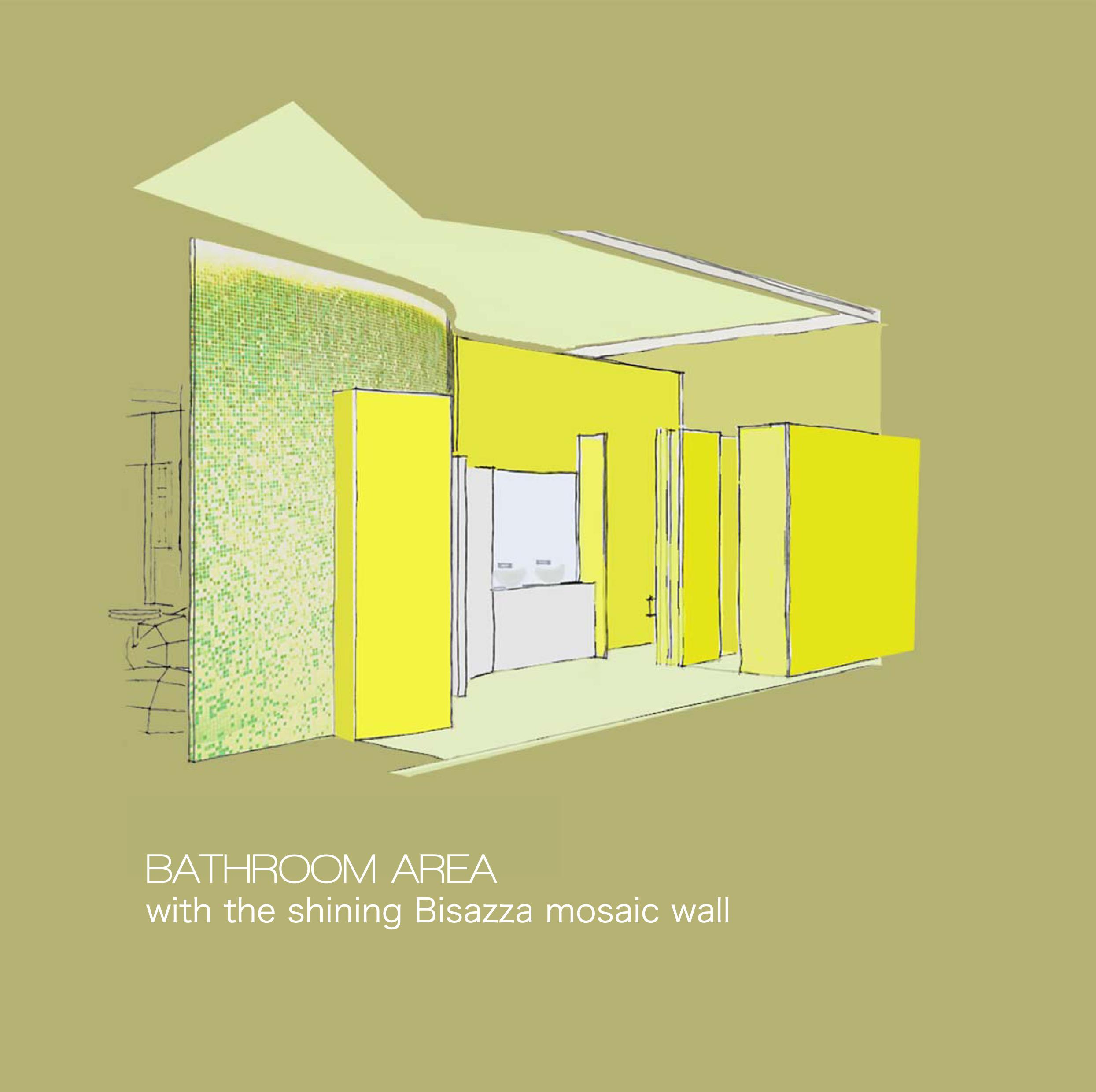 bathroom area.psd
