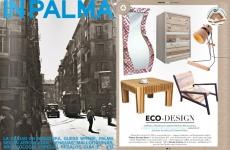 Press: IN PALMA #33