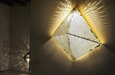 New exhibition: 'Constellations and elements'
