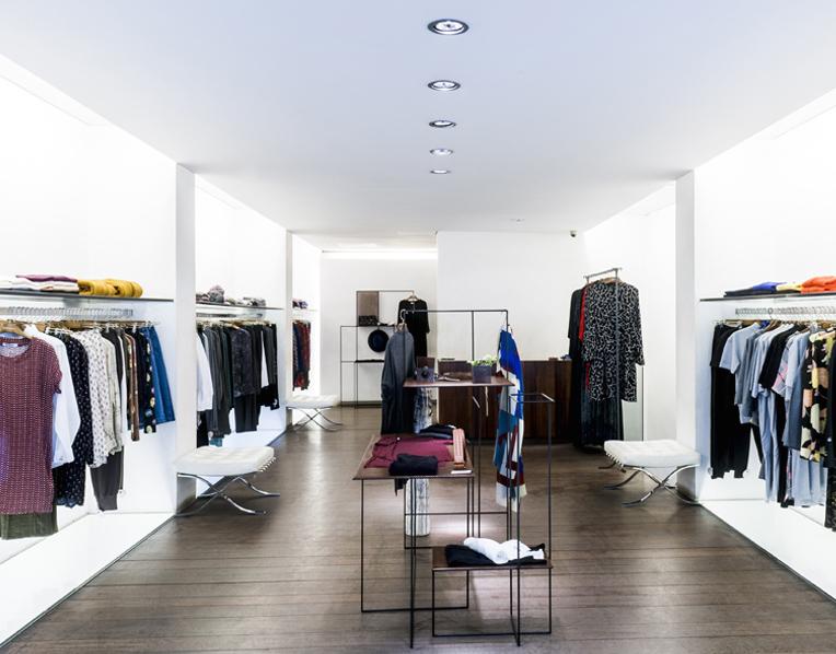 tienda-invierno16