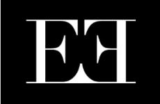 'Els Entusiastes' 2monos on Ib3Television