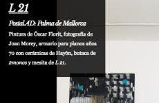 Press: postalAD España