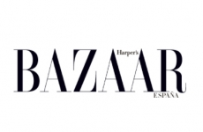 PRESS: Harpers Bazaar