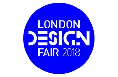 LONDON DESIGN FAIR 2018