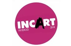 Exhibition: INCART 2018