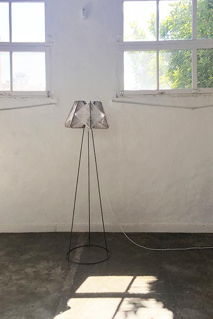 PENELOPE LAMP