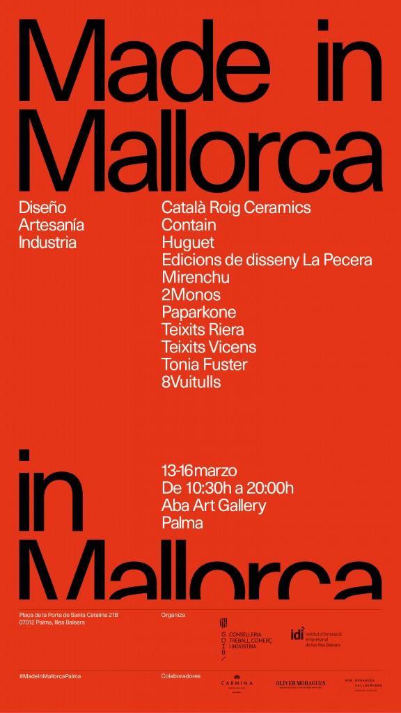 Exposicion_MadeInMallorca_CAST